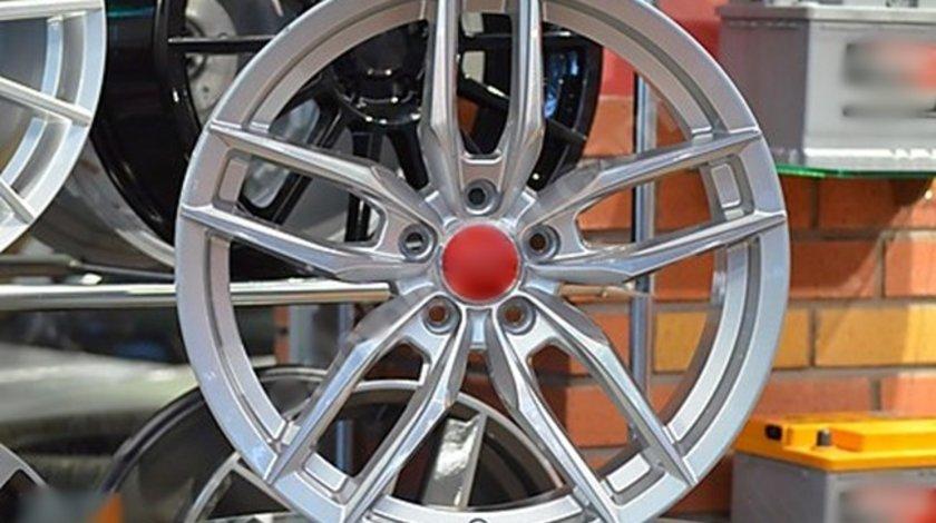 Jante VW R18 inchi 5x112