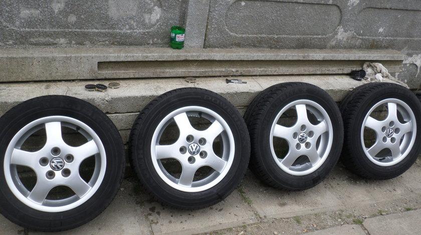 Jante VW Seat Skoda