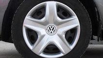 Jante VW tabla si aliaj 15 / 16 – 5x112 Volkswag...