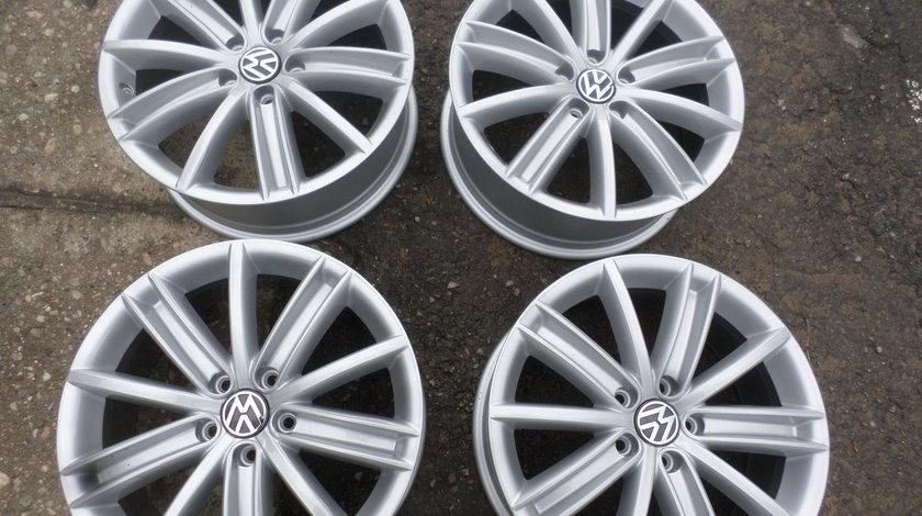 Jante VW Tiguan Audi Q3
