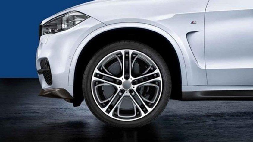 Jante X5, X6 R20 inchi 5x120 BMW