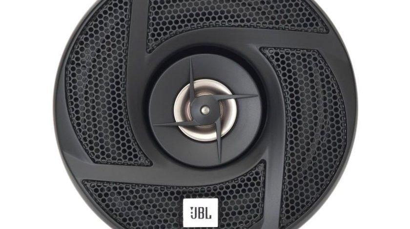 JBL  GT6-4