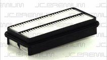 Jc premium filtru aer toyota avensis(t22) 2.0d