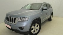 Jeep Grand Cherokee 3.0 CRD 241 CP automatic 5+1 L...
