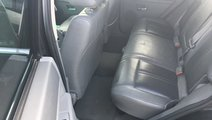 Jeep Grand cherokee 3.0 V6 crd 2005-2010 piese