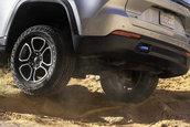 Jeep Grand Cherokee 4xe