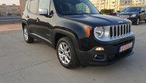 Jeep Renegade 1.6 Diesel 2015
