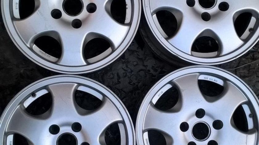 "Jenti 15""-5x112 VW Caddy-Golf 5-6-7-Jetta-Touran-Passat Seat Leon-Altea-Alhambra-Toledo, SKODA, AUDI"