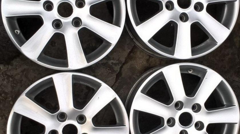 Jenti BMW serie3-4-5-X1-X3-Z3-Z4, Chevrolet Malibu,Mini Paceman-Countryman,Opel Insignia-R16
