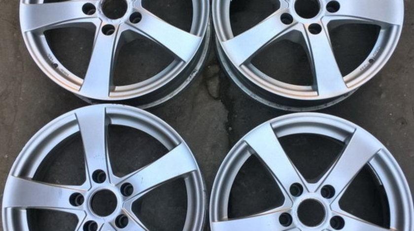 Jenti Chevrolet Captiva-Volt-Cruze-Orlando,OPEL Ampera-Antara-Astra J-Sintra-Zafira Tourer-R16-5x115
