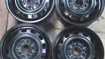 Jenti Hyundai Elantra-i30-ix20,Honda CRV-FRV-Civic...