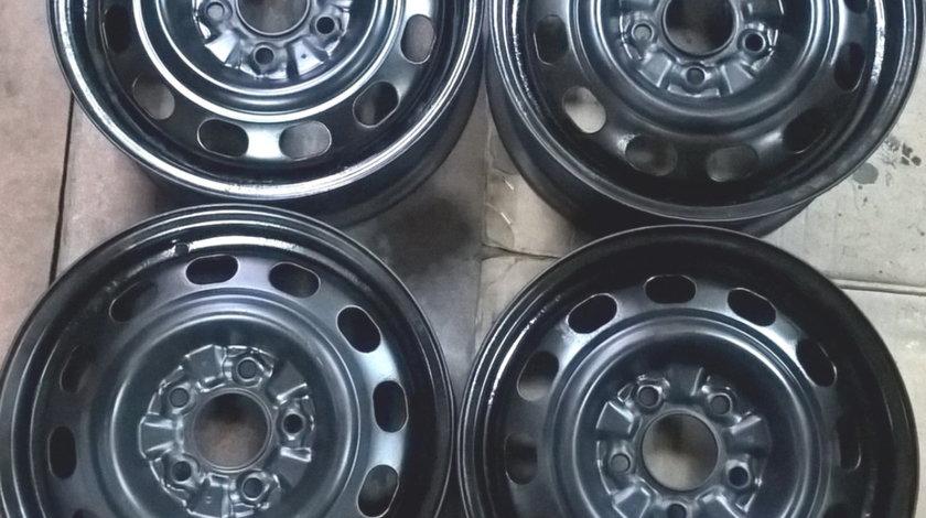 Jenti Hyundai Elantra-i30-ix20,Honda CRV-FRV-Civic,Kia Ceed-Soul-Venga, MAZDA 3-5-6- R15-5x114,3