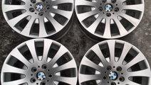Jenti originale BMW serie 1-3-5-6-7,X1,X3,Z4, pe R...