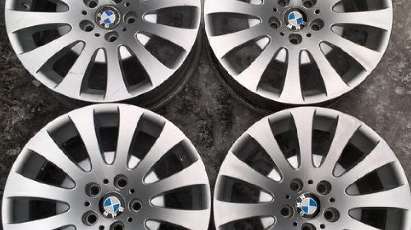 Jenti originale BMW serie 1-3-5-6-7,X1,X3,Z4, pe R18-5x120