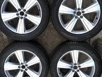 Jenti originale R20-5x112 AUDI A8,A7,A6,Q7,Q5,Q3, VW Golf7,Phaeton,Tiguan, Skoda Yeti