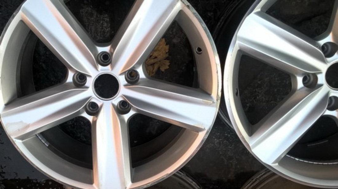 Jenti R19-5x130 Porsche911-Cayenne 9PA-92A-Cayman-Panamera-Boxter,VW Touareg 7L-7P,Audi Q7
