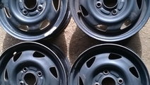 Jenti tabla Ford Ka, Fiesta, originale, pe R13-4x1...