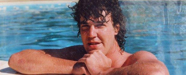 Jeremy Clarkson, suspendat dupa un pumn 'acordat' unuia dintre producatorii Top Gear