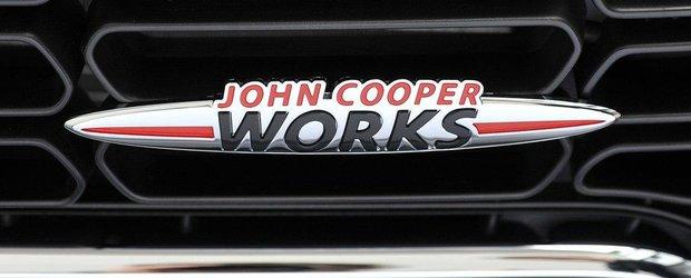 John Cooper Works, divizia de performanta de la MINI: istoria tunerului britanic