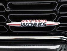John Cooper Works