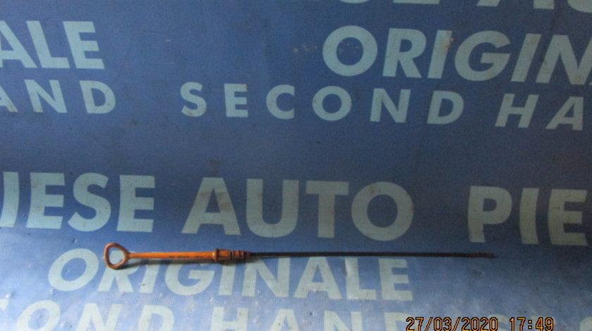 Joja ulei Audi A4 1.9tdi ; 028115611H
