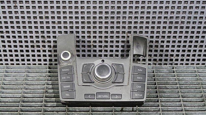 JOYSTICK AUDI A6 A6 - (2004 2009)
