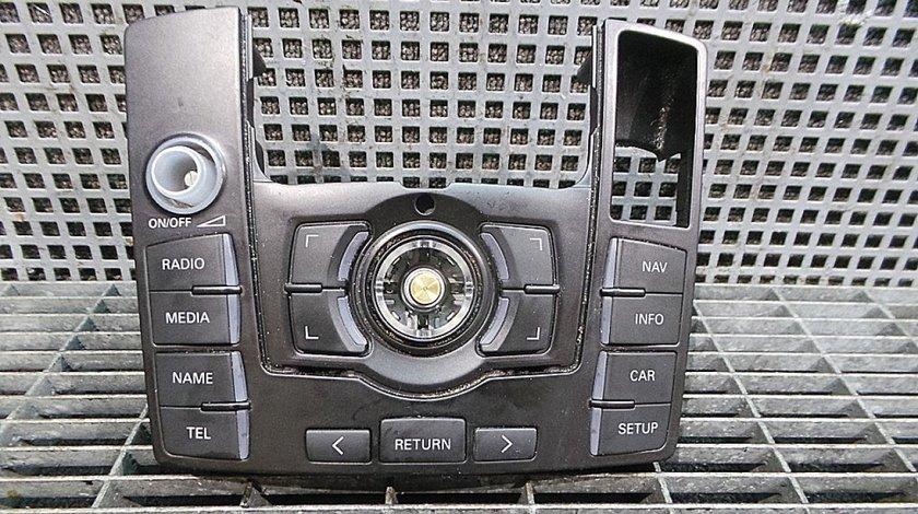 JOYSTICK AUDI A6 A6 - (2009 2011)