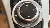 Joystick buton idrive navigatie BMW X1 E84 X5 E70 ...
