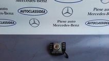Joystick,Buton media Mercedes S class w221 2218705...
