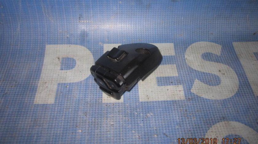 Joystick casetofon Nissan Almera; 25552BN800