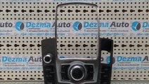 Joystick comenzi radio-cd Audi A6 (4F)