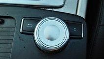 Joystick Mercedes E220 cdi w212