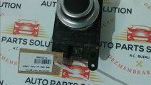 Joystick navigatie BMW 5 (E60) 2004-2010