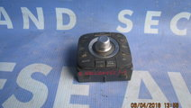 Joystick navigatie Renault Vel Satis ;  8200326970