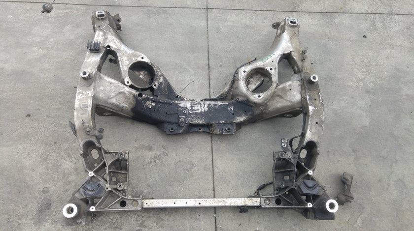 Jug cadru motor bmw seria 5 f10 f11 535 6796693