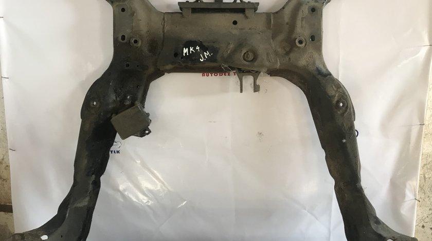 Jug/ cadru motor Ford Mondeo MK4 1.8TDCI