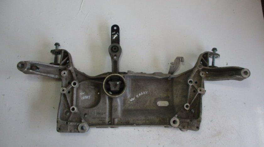JUG / CADRU MOTOR / PUNTE FATA COD 1K0199369G VW CADDY