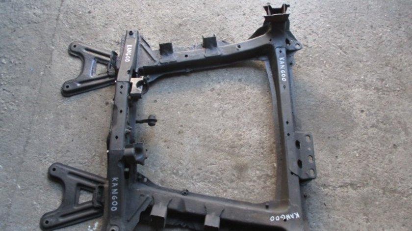 JUG / CADRU MOTOR RENAULT KANGOO 1.9 FAB. 1997 – 2007