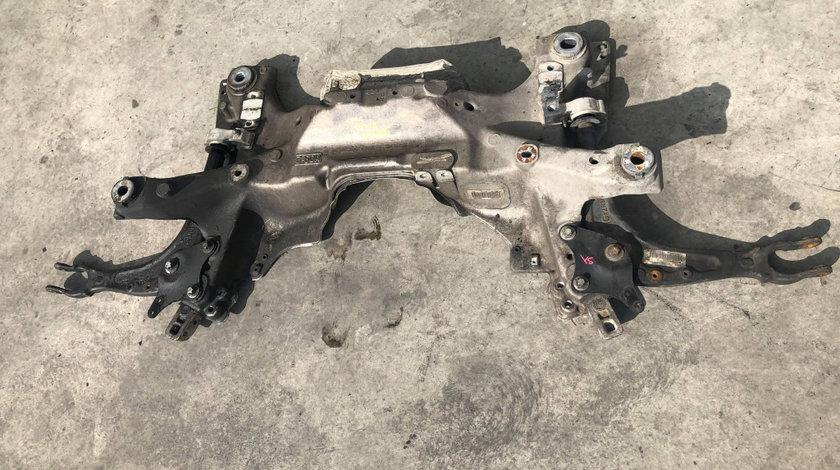 Jug motor 3.0 hdi citroen c5 2010