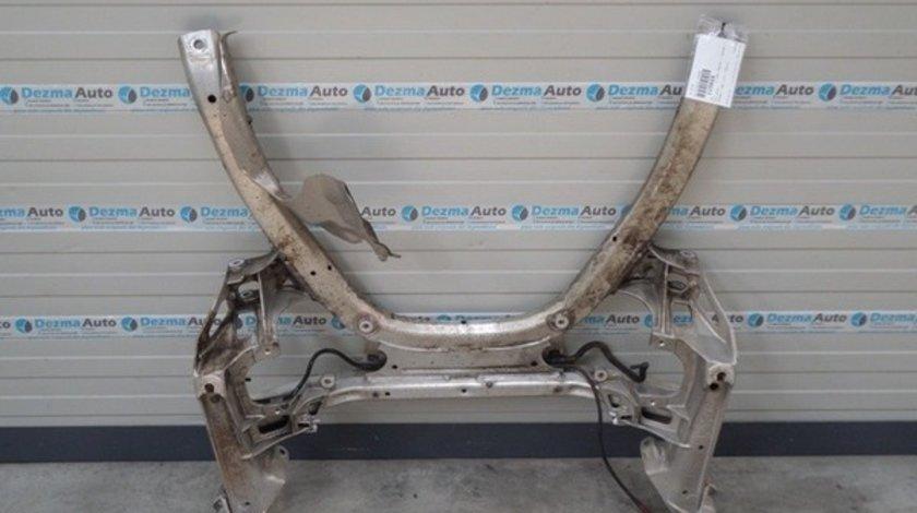 Jug motor 6759461, Bmw 5 (E61) 2004-2010