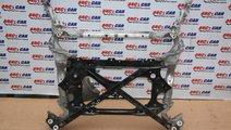 Jug motor Audi A5 8F Cabrio 2.0 TFSI cod: 8K039931...