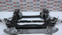 Jug motor Audi A8 D3 4E 4.2 TDI 2003-2009