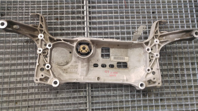 Jug motor audi q3 8u 2.0 tdi 7n0199369b