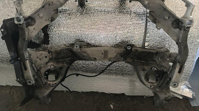 Jug motor BMW X1 E84 2010 2011 2012 2013