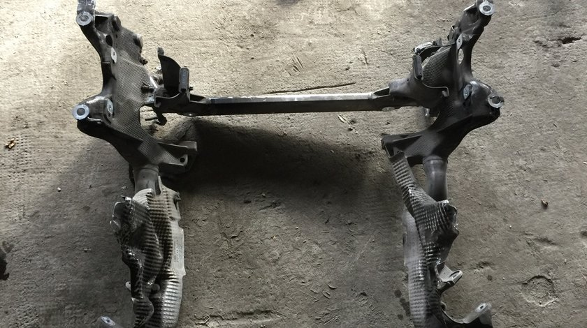 Jug motor cadru AUDI A4 B8 8K 2.0 tdi 2009 2010 2011