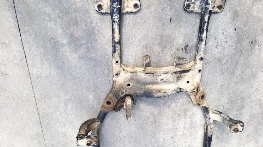 Jug motor cadru motor mini cooper r56 1.6 d john cooper works gp 2012-2013