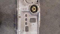 Jug motor cadru motor vw passat b6 7n0199369a 2006...