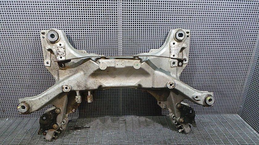 JUG MOTOR CITROËN C5 III (RD_) 3.0 benzina (2008 - 02-2019-01)