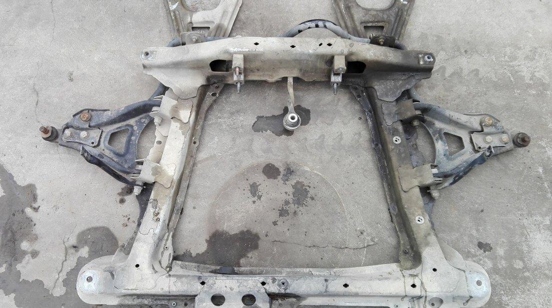 jug motor cu bara stabilizatoare si brate Renault Kangoo 1.5dci euro4