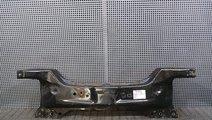 JUG MOTOR FIAT DOBLO DOBLO 1.4 INJ - (2005 None)